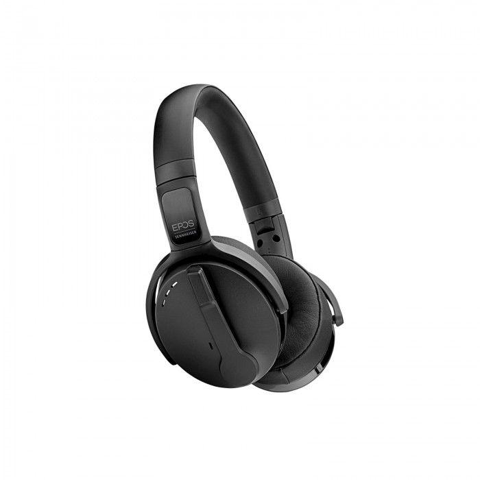 Auricular Bluetooth EPOS ADAPT 563