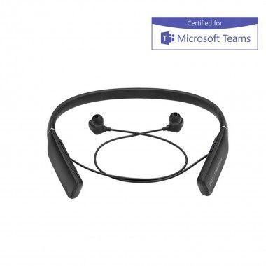 Auscultador Bluetooth EPOS Adapt 460 Teams