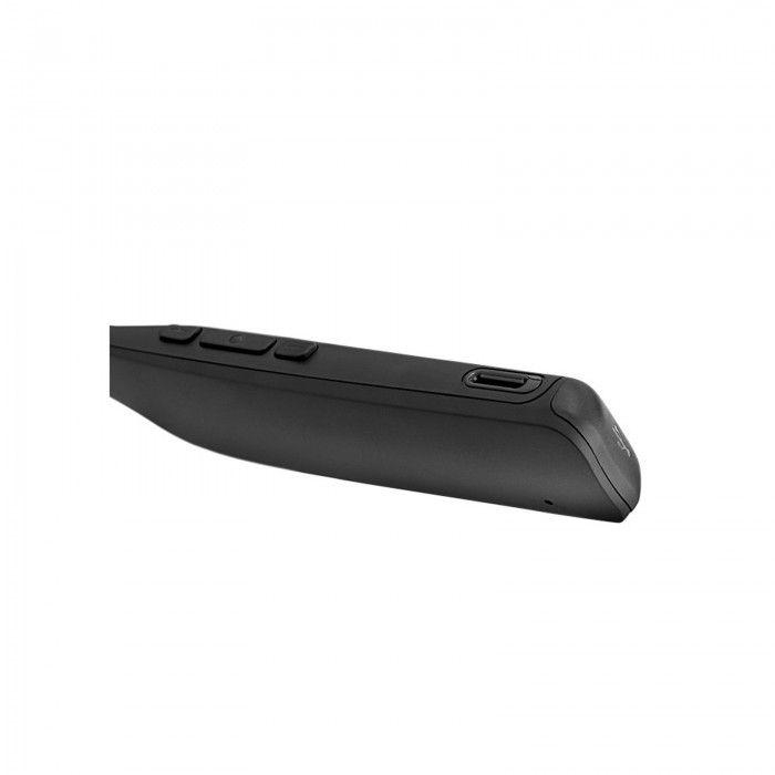 Auricular Bluetooth EPOS Adapt 460 Teams