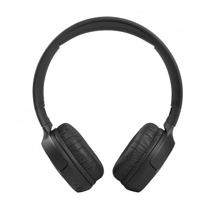 Auscultador Bluetooth JBL T 510