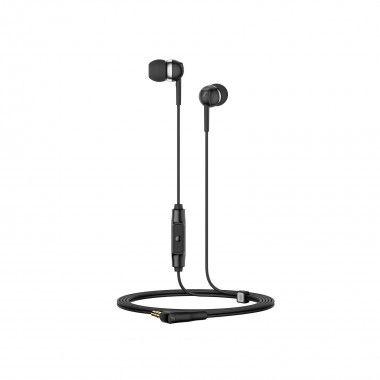 Auricular Sennheiser CX 80S