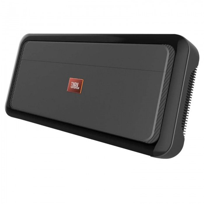 Amplificador 4 canais JBL Club 754