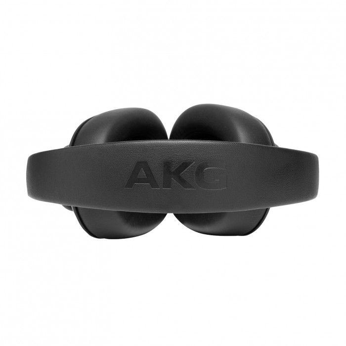Auscultador AKG K371