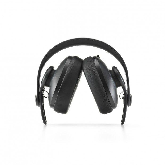Auscultador Bluetooth AKG K 361