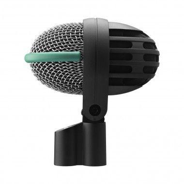 Microfono AKG D112 MKII