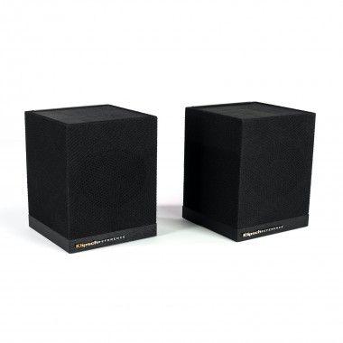 Surround Speaker Klipsch 3