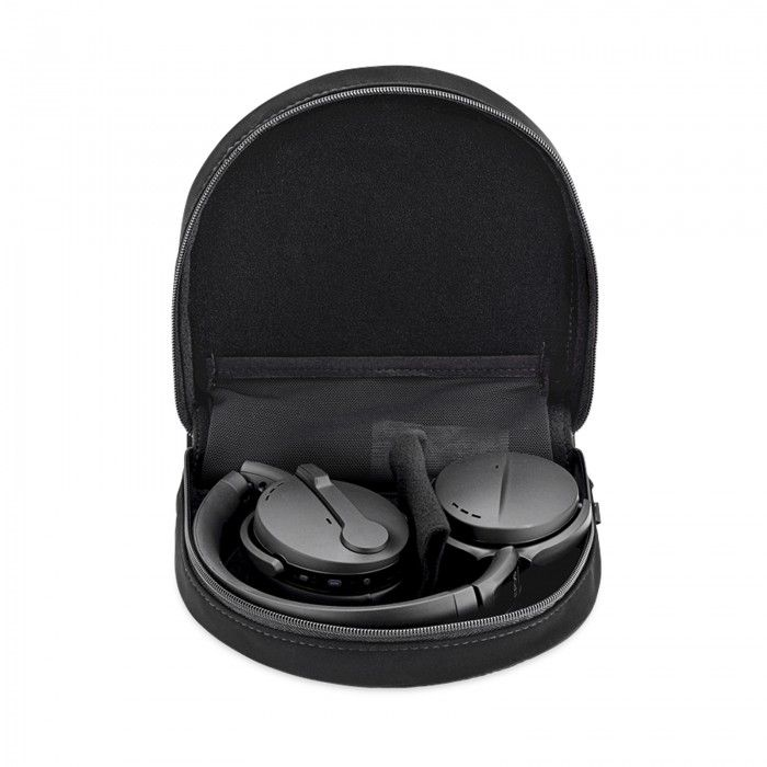Headphone EPOS ADAPT 560