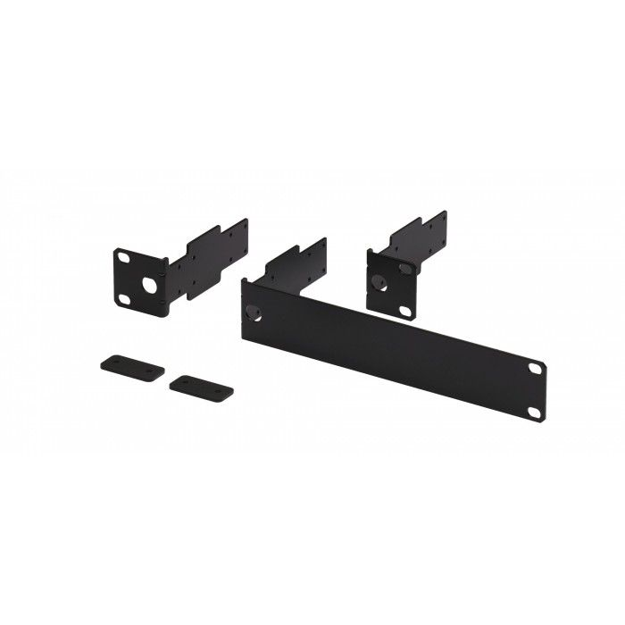 KIT de Rack para AKG DMS100/300 e WMS 45/450/470