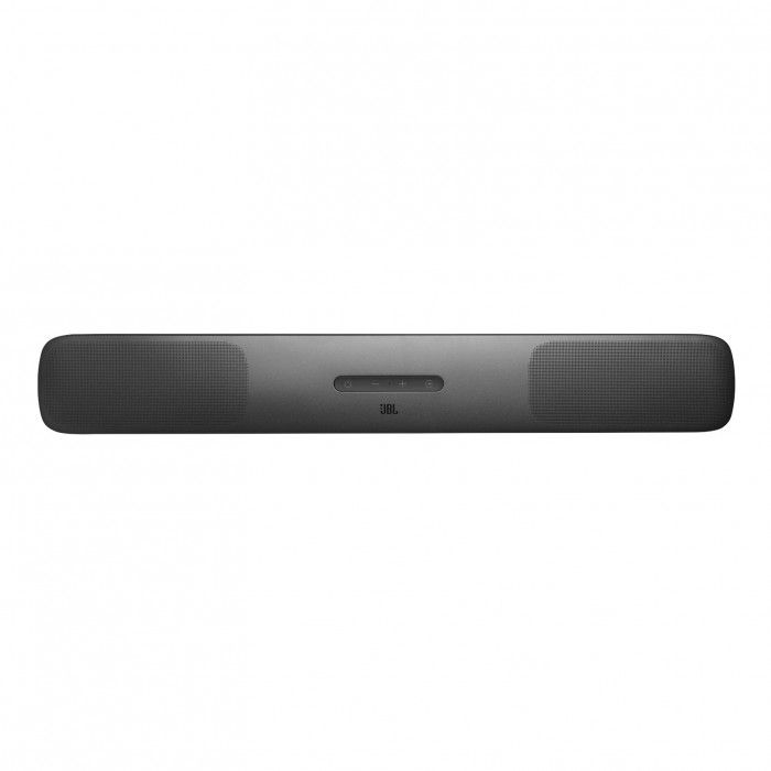 Barra de som Dolby Atmos JBL BAR 5.0