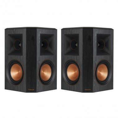 Speaker RP402 S Reference (Pair)