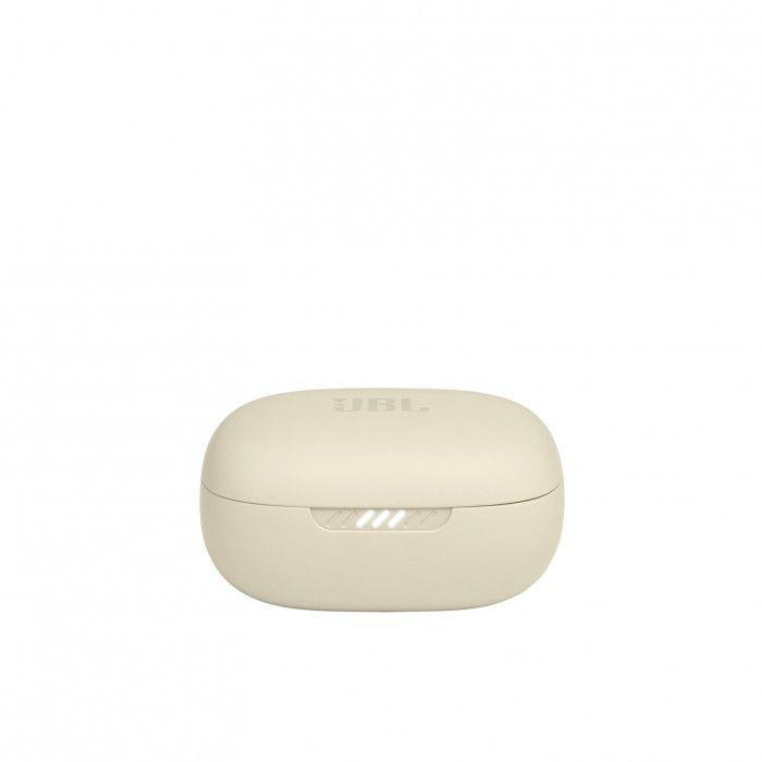 Auricular Bluetooth JBL Live Pro TWS