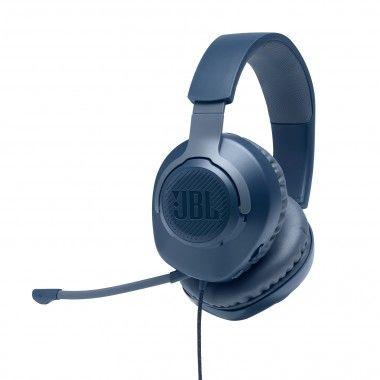 Auriculares Gaming JBL Quantum 100