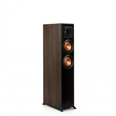 Speaker Klipsch RP-5000