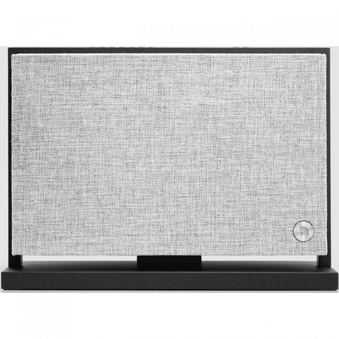 AudioPro Wireless Speaker A40 Anniversary