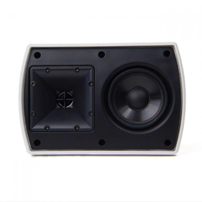 Klipsch Outdoor Speaker AW 400