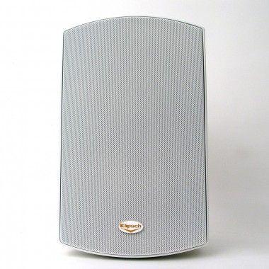 Klipsch Outdoor Speaker AW 650