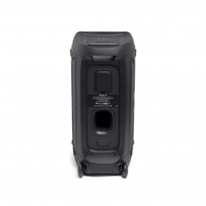 JBL Partybox 310 Speaker (Refurbished)