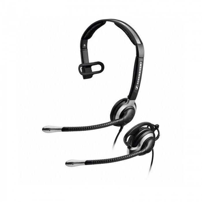 Headset Sennheiser CC 530