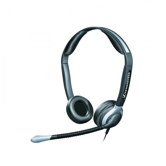 Headset Sennheiser SC 520
