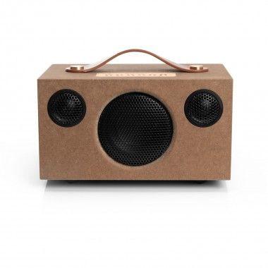Speaker AudioPro Addon T3+RAW