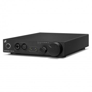 Headphones Amplifier Sennheiser HDV 820