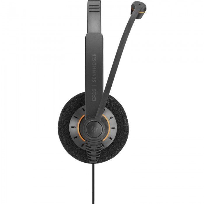 Headset EPOS SC 30 USB