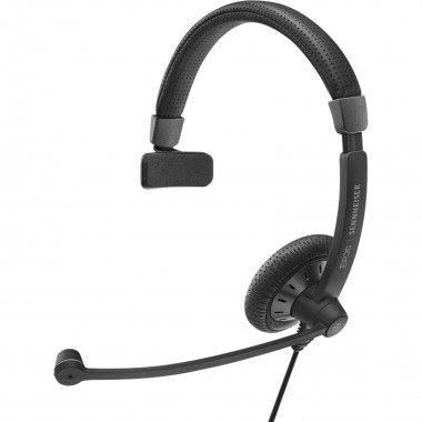 Micro auscultador EPOS SC 45