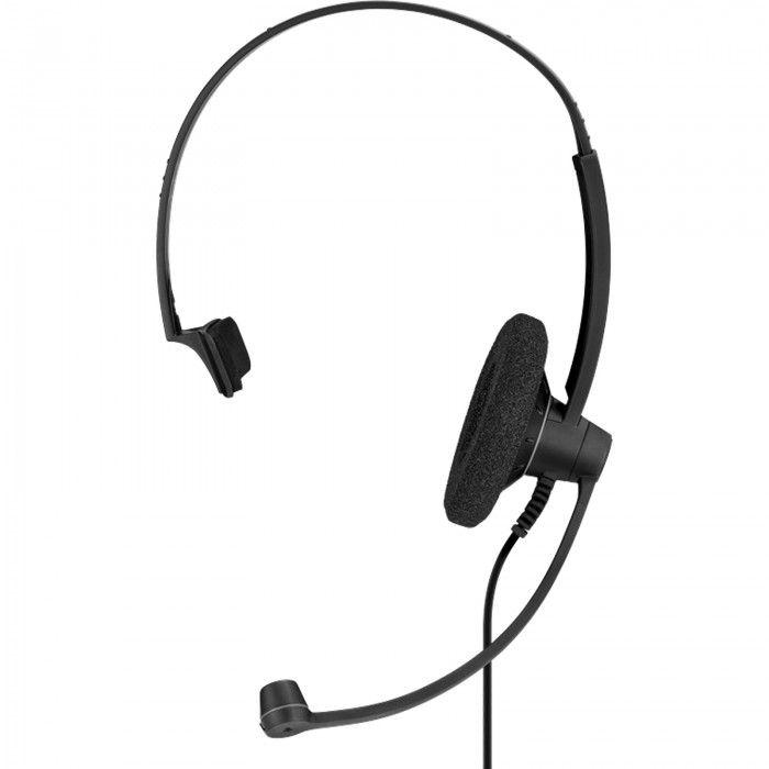 Auriculares Sennheiser SC 30