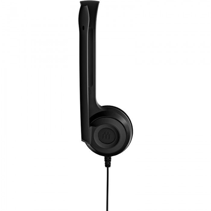 Micro Auscultador EPOS PC 5 Chat