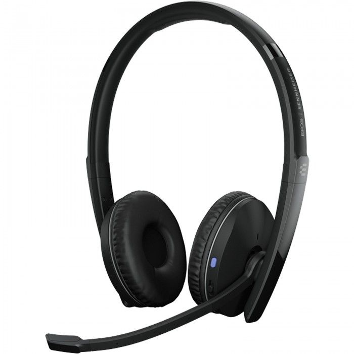 Headphone EPOS ADAPT 260