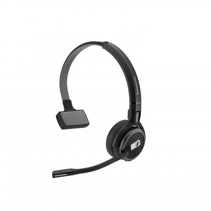 EPOS SDW 5013 Headphone