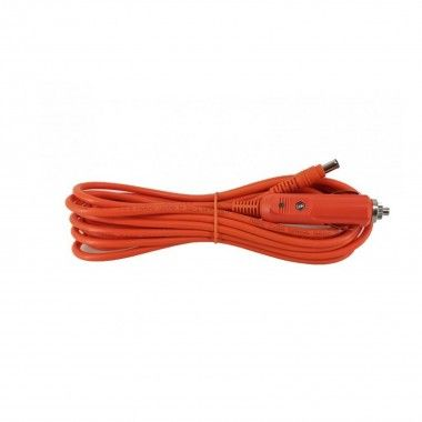 self charging cable for JBL Partybox