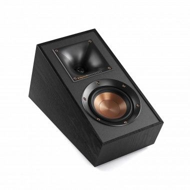 Speaker Klipsch R41SA (Pair)