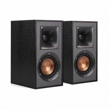 Speaker Klipsh Reference R-41M