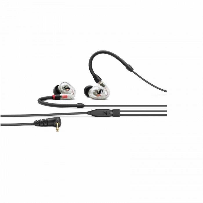 Auriculares In-Ear Sennheiser IE 100 PRO