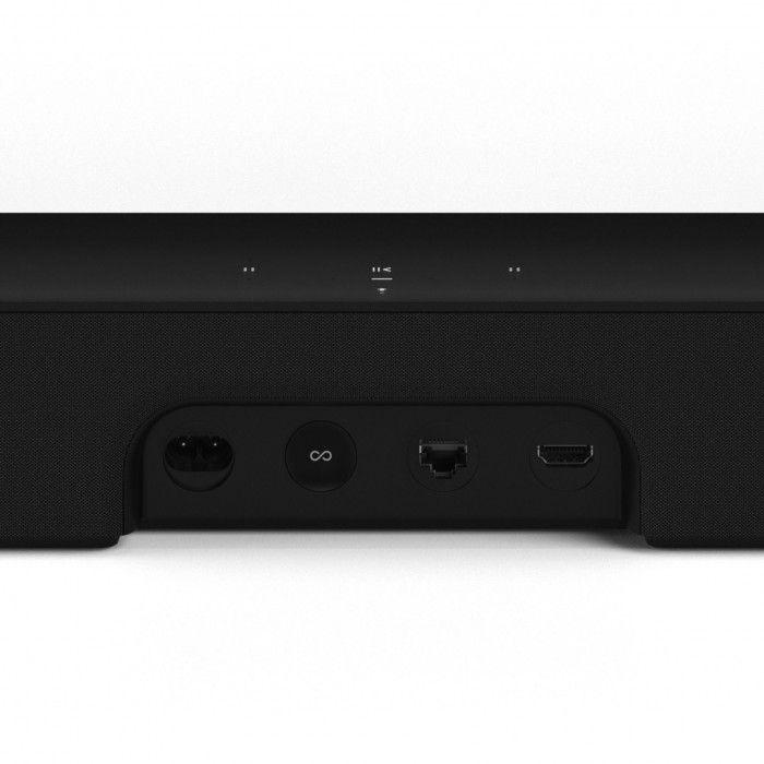 Wireless Speaker Sonos Beam