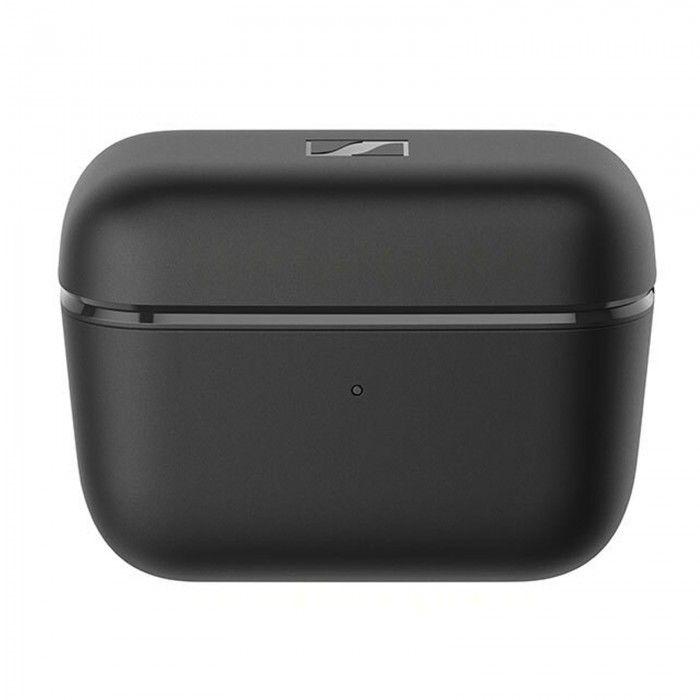 Auscultador Sennheiser CX True Wireless
