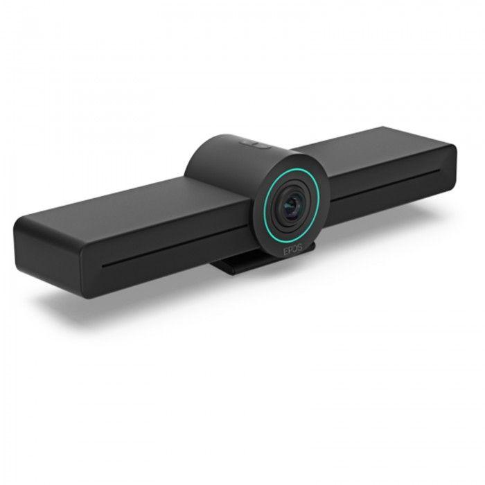 Sistema de Conferência EPOS EXPAND Vision 3T