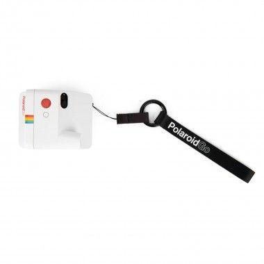 Wrist Strap for Polaroid GO