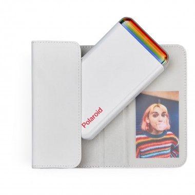 Bolsa para Polaroid Hi-Print
