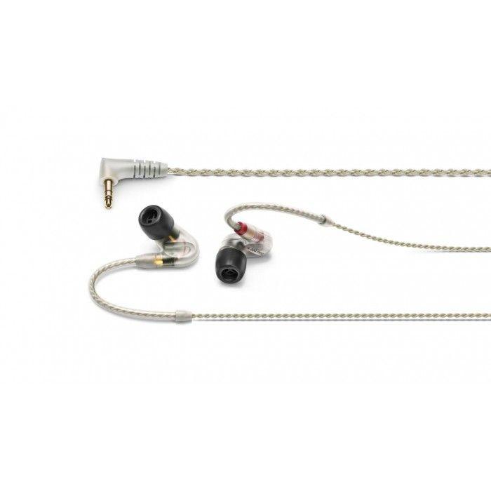 Auriculares Sennheiser IE 500 PRO
