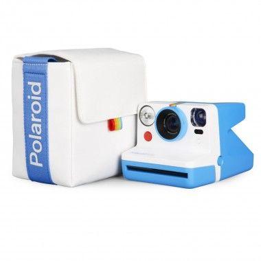 Bolsa para Polaroid NOW