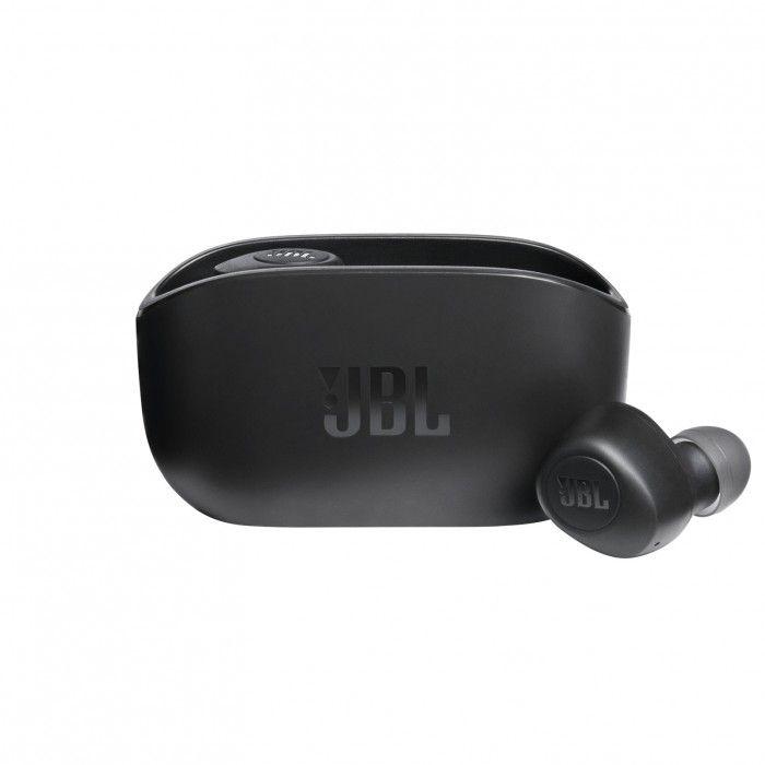 JBL W 100 TWS Headset