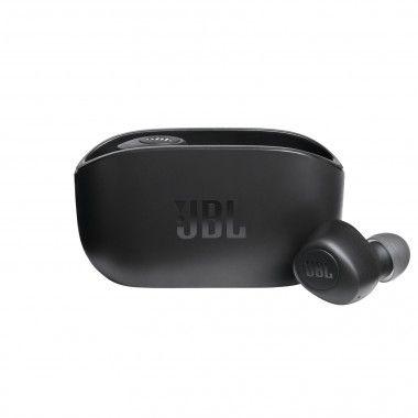 Auriculares JBL W 100 TWS