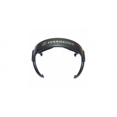 Arco para Sennheiser HD 650