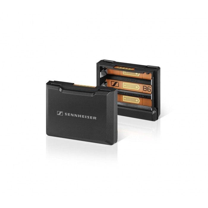 B 61 - Battery for SK 9000