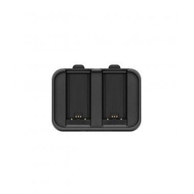 L 70 USB - Carregador de mesa para Sennheiser BA 70