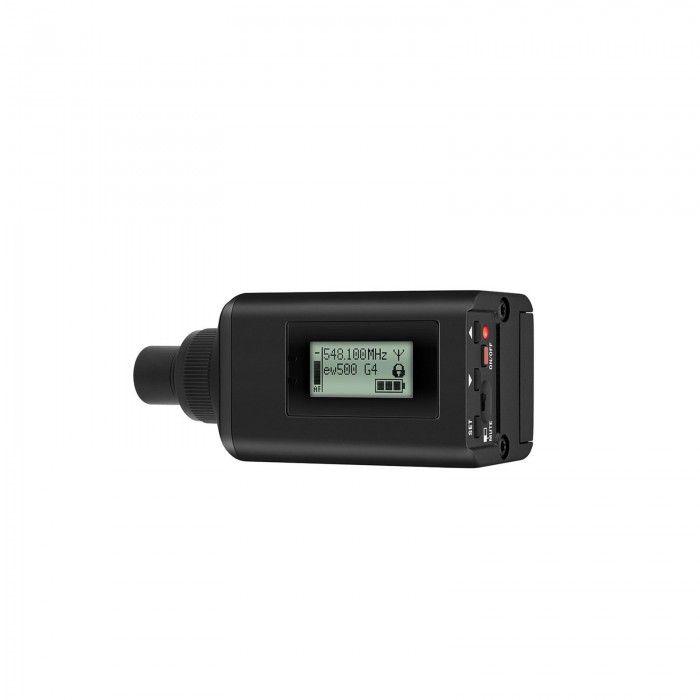 Sistema portátil Sennheiser EW 500 BOOM G4 AW+
