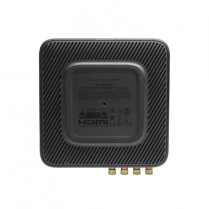 Amplificador Wireless Harman Kardon Citation AMP