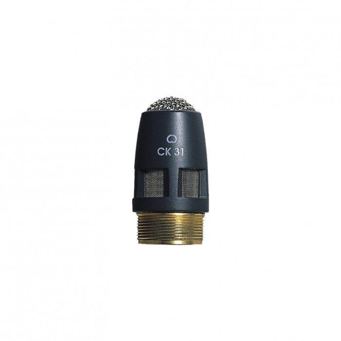 CK 31 - Capsule for AKG GN / HM